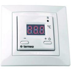termostat1