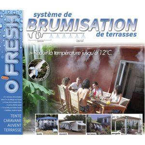 kit-brumisation_kit2_brumisation_1