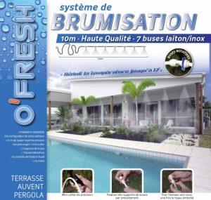 zoom_brumisateur_10_metres_pour_terrasse_de_jardin_grand_modele_equipe_de_7_buses_o_fresh_11157